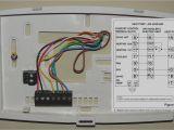 Hunter 44360 Wiring Diagram Hunter 44360 Wiring Diagram Lovely Wiring Diagram Additionally
