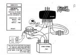 Hunter Ceiling Fan 3 Speed Switch Wiring Diagram 63 Hunter Ceiling Fan 4 Speed 3 Speed Ceiling Fan Switches 3 Speed