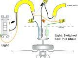 Hunter Ceiling Fan Light Wiring Diagram Fans Wiring Diagram Wiring Diagram