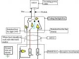 Hunter Ceiling Fan Motor Wiring Diagram Mb 2415 Fan Capacitor Wiring Diagram Also Sd Ceiling Fan