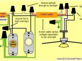 Hunter Ceiling Fan Speed Switch Wiring Diagram 4 Wire Fan Switch Diagram Wiring Diagram