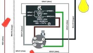 Hunter Ceiling Fan Speed Switch Wiring Diagram Hampton Bay Ceiling Fan Switch Wiring Diagram Colchicine Club