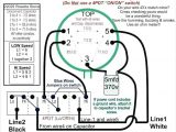 Hunter Ceiling Fan Speed Switch Wiring Diagram Wiring A Ceiling Fan with 4 Wires Shopngo Co