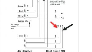 Hunter Ceiling Fan Wiring Diagram Hunter Fan 3 Speed Switch Wiring Diagram Computergeeky Co