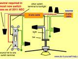 Hunter Ceiling Fan with Light Kit Wiring Diagram Ceiling Fan with Light Wiring Diagram Diagram Base Website