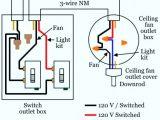 Hunter Ceiling Fans Wiring Diagram Ceiling Fan Speed Fres Me