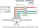Hunter Ceiling Fans Wiring Diagram Ceiling Fan Wiring Diagram 3 Speed Free Wiring Diagram