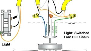 Hunter Ceiling Fans Wiring Diagram Hampton Bay Ceiling Fan Switch Wiring Diagram Colchicine Club