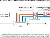 Hunter Ceiling Fans Wiring Diagram Hunter Fan Wiring Diagram Gallery Wiring Diagram Sample