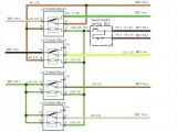 Hunter Fan Capacitor Wiring Diagram 5 Wire Ceiling Fan Capacitor Wiring Diagram then 5 Wire Ceiling Fan