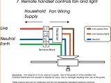 Hunter Fan Capacitor Wiring Diagram Monte Carlo Ceiling Fan Wiring Diagram Wiring Diagram Fascinating