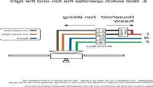 Hunter Fan Light Switch Wiring Diagram 4 Wire Fan Switch Inflcmedia Co