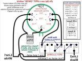 Hunter Fan Speed Switch Wiring Diagram Ceiling Fan Speed Control Switch Wiring Diagram Inspirational Fan