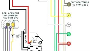 Hunter Fan Speed Switch Wiring Diagram Hampton Bay Ceiling Fan Switch Wiring Diagram Colchicine Club