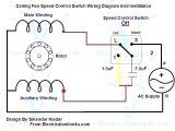 Hunter Fan Wiring Diagram 5 Wire Fan Switch Diagram Wiring Diagram Centre
