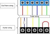 Hunter Src Wiring Diagram 21313 Wiring Diagram Hunter Wiring Diagram Centre
