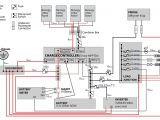 Hurricane Deck Boat Wiring Diagram C10 Home Wiring Diagrams Rv Park Wiring Library