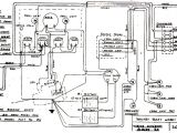 Hurricane Deck Boat Wiring Diagram G3 Boats Wiring Diagram Blog Wiring Diagram