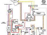 Hurricane Deck Boat Wiring Diagram G3 Boats Wiring Diagram Blog Wiring Diagram