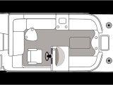 Hurricane Deck Boat Wiring Diagram Specs Fundeck 198 Ob Hurricane Deck Boats