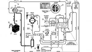 Huskee Lt4200 Wiring Diagram Mtd Huskee 20 Hp Wire Diagram Wiring Diagram Technic