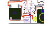 Husqvarna Ignition Switch Wiring Diagram Ce 5025 Mower Ignition Switch Wiring Diagram In Addition