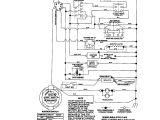 Husqvarna Lawn Tractor Wiring Diagram D1186 Craftsman Lawn Tractor Wiring Schematic Wiring Resources