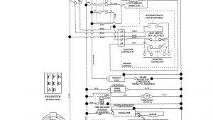 Husqvarna Lawn Tractor Wiring Diagram Husky Tractor Wiring Diagrams Blog Wiring Diagram