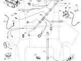 Husqvarna Lawn Tractor Wiring Diagram Husqvarna Ls Series Yard Tractor Gt52xls
