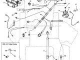 Husqvarna Lawn Tractor Wiring Diagram Husqvarna Riding Lawn Mower Yth26v54 Ereplacementparts Com