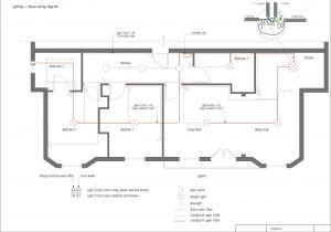Husqvarna Wiring Diagram Electrical Plan Book Wiring Diagram Technic