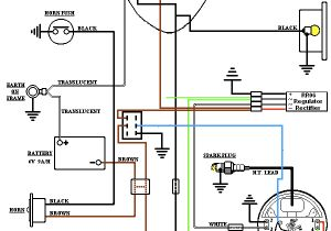 Husqvarna Wiring Diagram Lucas Headlight Wiring Diagram Wiring Diagram Name