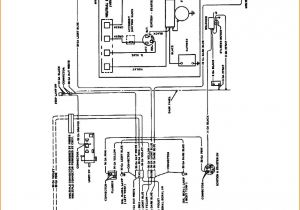 Husqvarna Wiring Diagram Schematic Symbol for Air Compressor Wiring Diagram Database