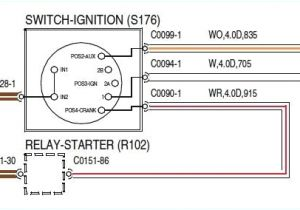 Husqvarna Wiring Diagram Small Engine Key Switch Wiring Wiring Diagram Mega