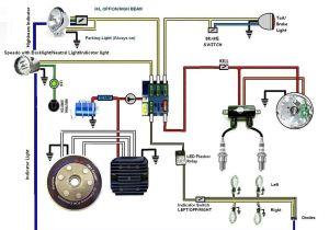 Husqvarna Wiring Diagram Yamaha 650 Chopper Wiring Diagrams Wiring Diagram Article Review
