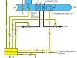 Hvac Float Switch Wiring Diagram Hvac Sensor Wiring Wiring Diagram Files