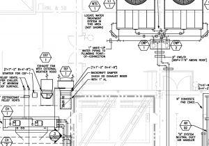 Hvac Low Voltage Wiring Diagram A C Condenser Wiring Diagram Wiring Diagram Database