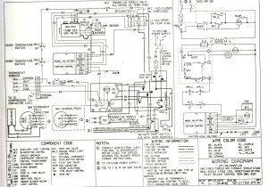 Hvac Low Voltage Wiring Diagram Dx Cooling and Heating Hot Water On Wiring Rheem Water Heater