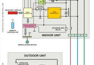 Hvac Low Voltage Wiring Diagram Free Hvac Wiring Diagrams Wiring Diagrams