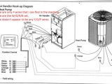 Hvac Low Voltage Wiring Diagram Trane Ac thermostat Wiring Wiring Diagram List