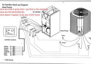 Hvac Low Voltage Wiring Diagram Trane Ac thermostat Wiring Wiring Diagram List