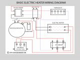 Hvac Relay Wiring Diagram Hvac Sensor Wiring Wiring Diagram Files
