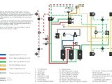 Hvac Relay Wiring Diagram Hvac Wiring Diagrams 101 Davestevensoncpa Com