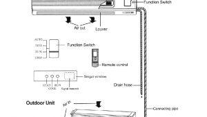 Hvac Split System Wiring Diagram Hvac Split System Wiring Diagram Wiring Diagram