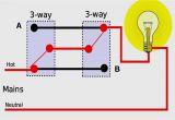 Hvac Wiring Diagram Hvac Wiring Diagrams Troubleshooting Wiring Diagrams