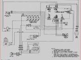 Hvac Wiring Diagrams 101 Hvac Electrical Diagram Wiring Diagram Database