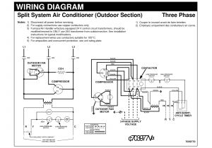 Hvac Wiring Diagrams 101 Hvac Electrical Diagrams Wiring Diagram Database