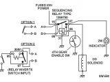 Hvac Wiring Diagrams 101 Hvac Wiring Diagrams 101 Davestevensoncpa Com