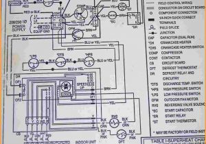 Hvac Wiring Diagrams 101 Package Wiring Diagram Wiring Diagram Sys
