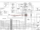 Hvac Wiring Diagrams Hvac Wiring Diagrams 101 Brilliant Hvac Wiring Diagrams Book Hvac